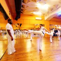 lezione-capoeira-baiano