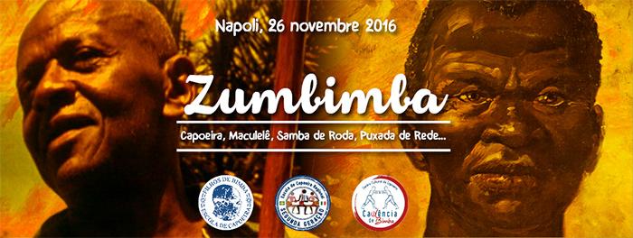 zumbimba2016-sito